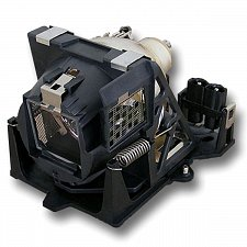 Buy PROJECTION DESIGN 400-0003-00 400000300 LAMP IN HOUSING FOR MODEL CINEOMKII