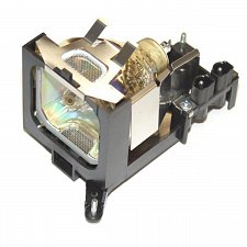 Buy SANYO POA-LMP91 POALMP91 LAMP IN HOUSING FOR PROJECTOR MODEL PLC-SW35