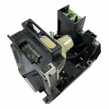 Buy SANYO 610-343-5336 FACTORY ORIGINAL BULB IN GENERIC HOUSING FOR MODEL PDGDHT100L