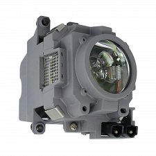 Buy CHRISTIE 003-100856-01 00310085601 FACTORY ORIGINAL LAMP IN HOUSING FOR WX7K-M