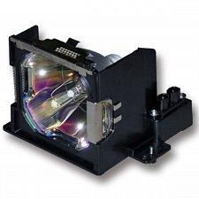 Buy SANYO POA-LMP101 POALMP101 LAMP IN HOUSING FOR PROJECTOR MODEL PLCXP57L