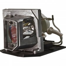 Buy OPTOMA SP.8EG01GC01 SP8EG01GC01 LAMP IN HOUSING FOR PROJECTOR MODEL HD20