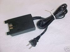 Buy 25FB adapter cord - Lexmark X6170 all in one printer plug power electric cable