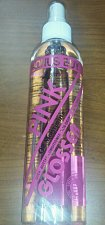 Buy 6 bottles LUSTER'S PINK GLOSSER SHINE ORIGINAL W/ SHEA BUTTER MInk OIL & ALOE 8oz
