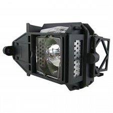 Buy TOSHIBA TLP-LP4 TLPLP4 LAMP IN HOUSING FOR PROJECTOR MODEL TDPP4