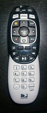 Buy Remote Control RC73 RC 3053705 01BR DirecTV = receiver direct tv guide wireless