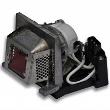 Buy MITSUBISHI VLT-XD206LP VLTXD206LP FACTORY ORIGINAL BULB IN GENERIC CAGE XD206U