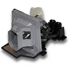 Buy OPTOMA SP.86J01GC01 SP86J01GC01 LAMP IN HOUSING FOR PROJECTOR MODEL EP707
