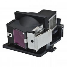 Buy OPTOMA BL-FS200C BLFS200C LAMP IN HOUSING FOR PROJECTOR MODEL EP7155