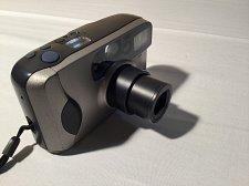 Buy Nikon One Touch Zoom 70 AF 35mm Film Camera T4 38-70mm Lens