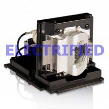 Buy INFOCUS SP-LAMP-055 SPLAMP055 FACTORY ORIGINAL BULB IN GENERIC CAGE FOR IN5532
