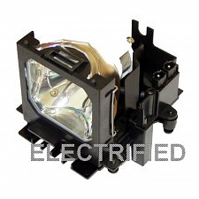 Buy BENQ 65.J0H07.CG1 65J0H07CG1 LAMP BQ137 IN HOUSING FOR PROJECTOR MODEL PB9200