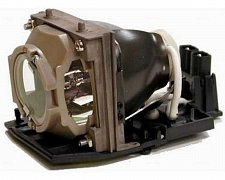Buy OPTOMA BL-FP150C BLFP150C FACTORY ORIGINAL LAMP IN HOUSING FOR PROJECTOR EP736