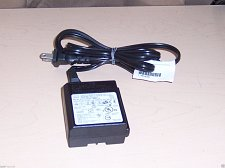 Buy 15NH adapter cord - Lexmark Z2420 Z816 printer electric power cable ac wall plug