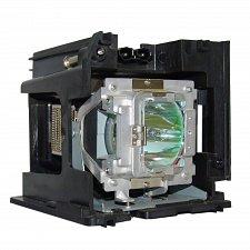 Buy INFOCUS SP-LAMP-090 SPLAMP090 FACTORY ORIGINAL LAMP IN HOUSING FOR IN5312a