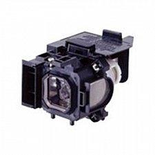 Buy NEC VT-85LP VT85LP 50029924 FACTORY LAMP IN HOUSING FOR VT595
