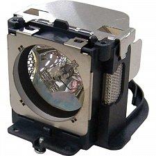 Buy PANASONIC ET-SLMP106 ETSLMP106 LAMP IN HOUSING FOR PROJECTOR MODEL PLC-XE40
