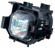 Buy BRAND NEW ELPLP31 V13H010L31 LAMP IN HOUSING FOR EPSON PROJECTORS