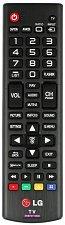 Buy LG AKB73715608 Remote Control TV 32LN5300 39LN5300 42LN5300 55LN5200 50LN5200