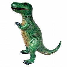 "Buy 37""H Inflatable T-Rex Jurassic Dinosaur jungle zoo party museum children"