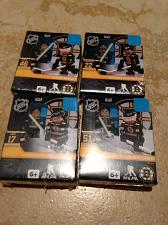 Buy set of 4: NHL Boston Bruins Spooner, Thornton, Lucic, Krejci generation 1 Oyo