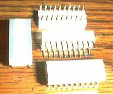 Buy Lot of 15: HP HDSP-4850