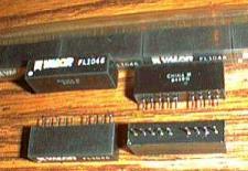Buy Lot of 17: VALOR FL1046 Filters