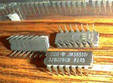 Buy Lot of 24: Texas Instruments JM38510/32802BCB