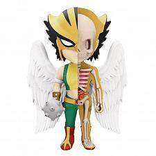 Buy Xxray Mighty Jaxx Dc Comics Hawkgirl Lustiges Anatomie Spielzeug mit Jason