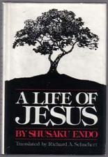 Buy A LIFE OF JESUS :: 1978 HB w/ DJ :: FREE Shipping