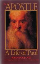 Buy THE APOSTLE :: A Life of Paul :: 1985