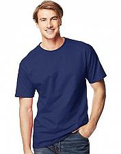 Buy Lot of 3 Men's Beefy-T Tall T-Shirt's #518T