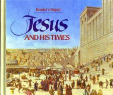 Buy JESUS AND HIS TIMES :: FREE Shipping