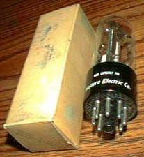 Buy Western Electric KS-13991 Thermal-Relay