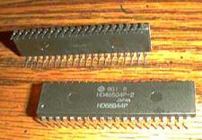Buy Lot of 2: Hitachi HD46504-P2