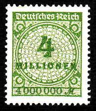 Buy German MNH Scott #284 Catalog Value $.63