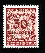 Buy German MNH Scott #288 Catalog Value $.63