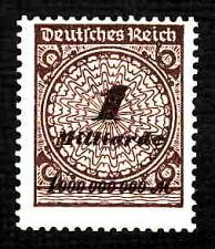 Buy German MNH Scott #294 Catalog Value $.76