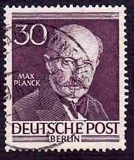 Buy German Berlin Used Scott #9N92 Catalog Value $7.00