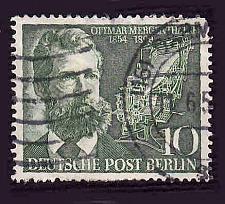 Buy German Used Scott #9N105 Catalog Value $2.00