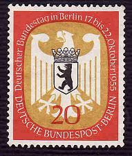 Buy German Hinged ng Scott #9N1107 Catalog Value $3.95