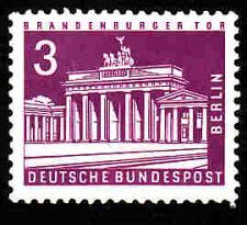 Buy German Hinged Scott #9N120A Catalog Value $.25