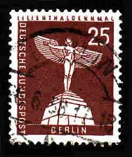 Buy Germany Used Scott #9N129 Catalog Value $.45