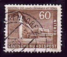 Buy Germany Used Scott #9N133 Catalog Value $.85