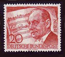 Buy German MNH Scott #9N142 Catalog Value $2.50