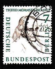 Buy German Used Scott #9N148 Catalog Value $.25.