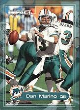 Buy 2000 Impact #2 - Dan Marino - Miami Dolphins