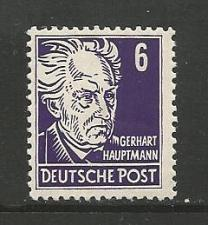 Buy Germany DDR MNH Scott #123 Catalog Value $2.50