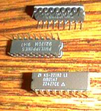 Buy Lot of 20: AMD AM2147
