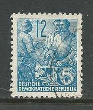 Buy Germany DDR Used Scott #192 Catalog Value $.25